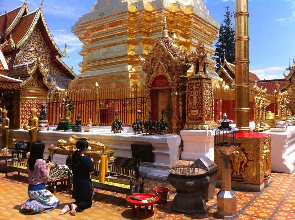Thailand | Restaurants | Food | Street Food | Visit | Holiday