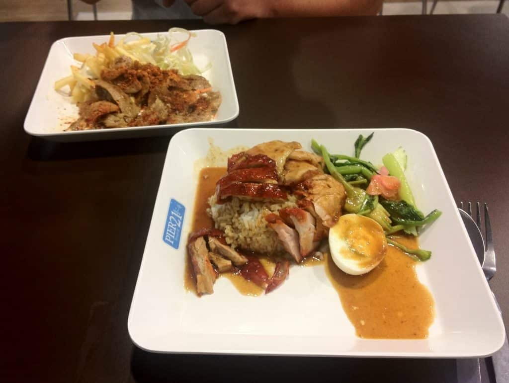 Thailand   Restaurants   Food   Street Food   Visit   Holiday