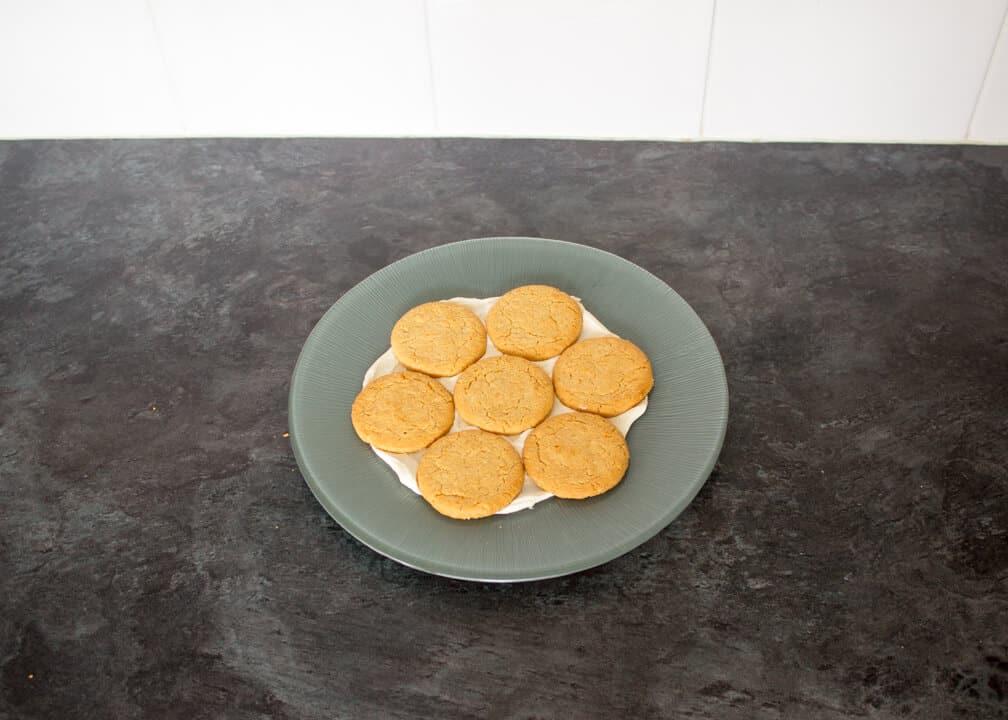 Easy Dessert Recipes | Strawberry Recipes | Easy Icebox Cake Recipes